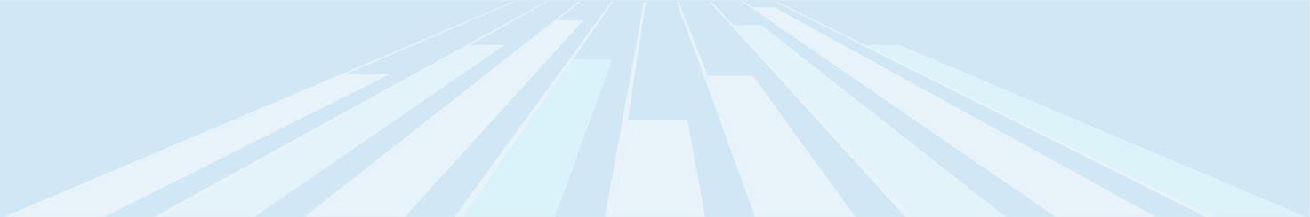 総合経営サービスロゴ背景