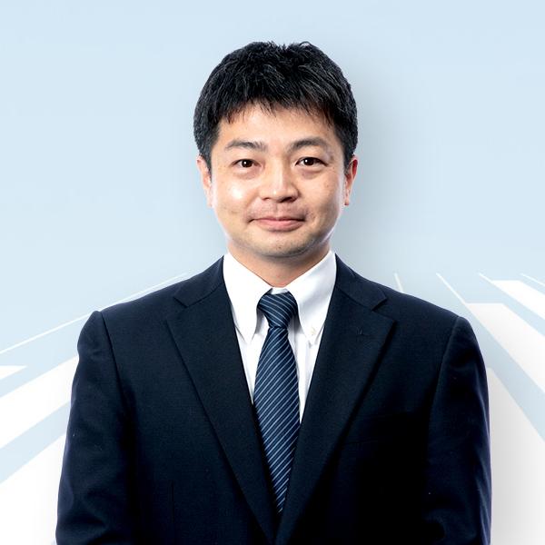 大野健二郎